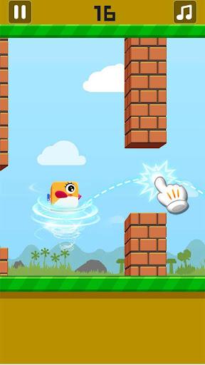 Keep Jump u2013 Flappy Block Jump Games 3D 4.0501 screenshots 5