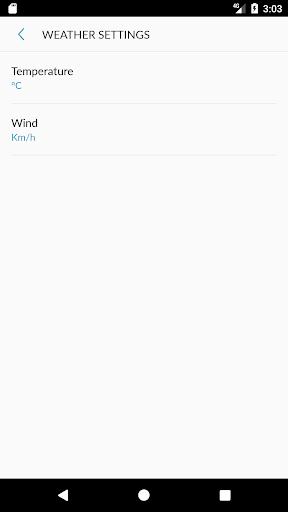 Bangladesh Weather 1.3.2 Screenshots 5