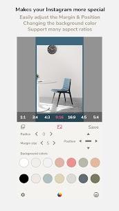 NewBorder for Instagram – Border for Photo&Video Mod Apk v1.4.9 (Premium) 1