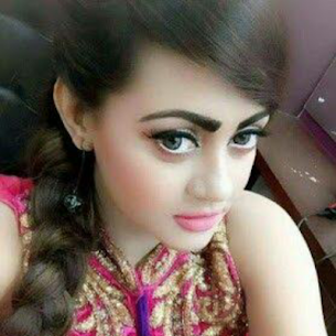 Online Pakistani Girls Live Chat meet For Android 1