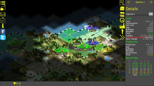 gacivs screenshot 3