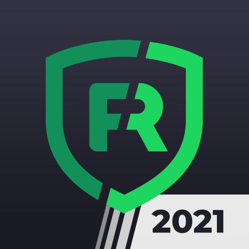 Baixar RealFevr - Fantasy Sports 2021