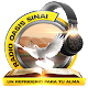 Download Radio Oasis Sinai For PC Windows and Mac
