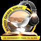 Radio Oasis Sinaí Un Refrigerio Para Tu Alma APK