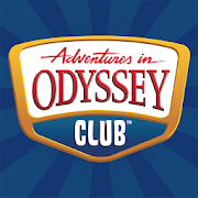 Adventures in Odyssey Club