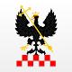 Такси Чернигов Download on Windows