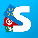 Receipt Scanner for Rewards: Shopkick Shopping App
