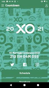 XO Marriage Apk Download 2