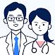 キッズドクター:子供の健康や救急、医療の相談アプリ - Androidアプリ