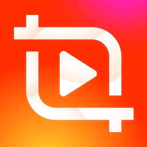 🔥Efectum – Slow Motion & Fast! Reverse Video