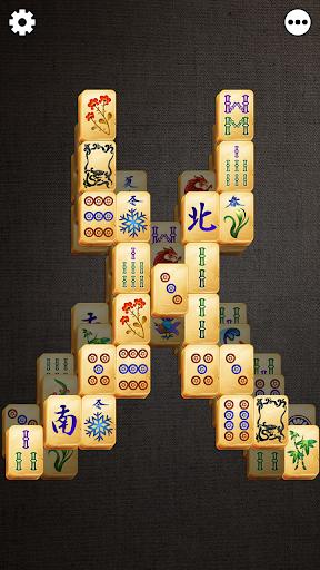Mahjong Crush 1.7.2 screenshots 7