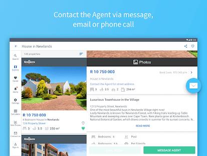 Property24 4.3.0.8 Screenshots 13