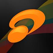 jetAudio HD Music Player Plus v10.8.2 Mod APK Material Design v10.8.2 mod apk