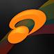 ジェットオーディオプラス - 高音質の音楽プレーヤー