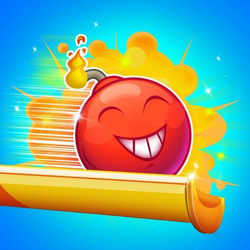 Introducing Bingo Drop! A new, fun and juicy way to play Bingo!