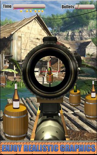 Gun Shooting King Game  screenshots 18