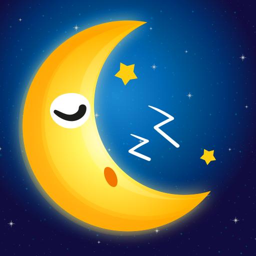 Sonidos para dormir niños