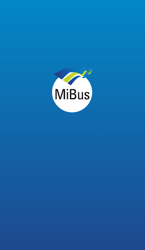 MiBus Maps Panamu00e1  Paidproapk.com 1