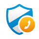 AT&T Call Protect Apk