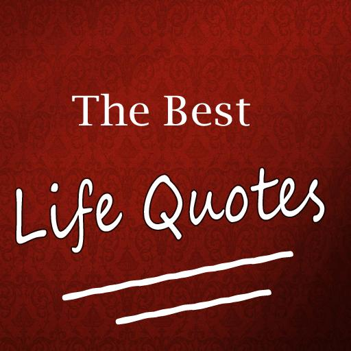 The Best Life Quotes Apps On Google Play