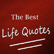 The Best Life Quotes