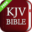King James Bible – KJV Bible Verses + Audio Bible