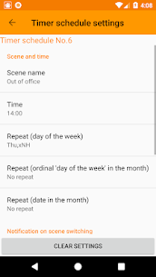 Scene Switch Pro Apk 5.3.6 (Full Paid) 7