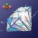 脱出ゲーム Hope Diamond ~運命の宝石~ - Androidアプリ