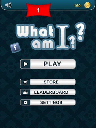 What am I? - Little Riddles 1384458629.0 screenshots 7
