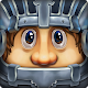 The Tribez & Castlez Apk