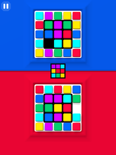 Image For 2 Player Pastimes Versi 94 5