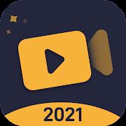 Video editor - music video maker
