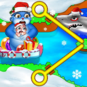Cat Pop Island: Bubble Shooter Adventure