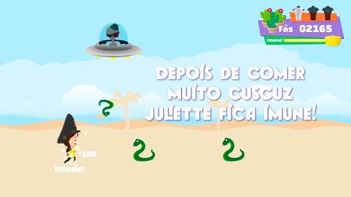 Vai Juliette! apktram screenshots 6