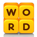 Words Search Apk