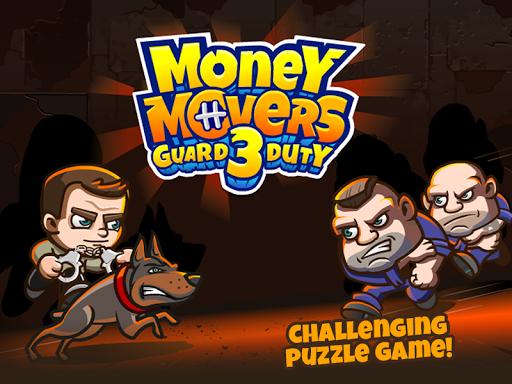 Money Movers 3 2.1.0 screenshots 1