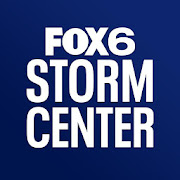 FOX6 Milwaukee: Weather