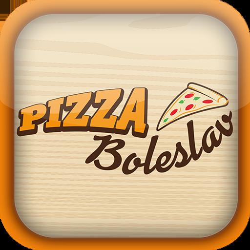 Pizza Boleslav