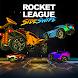 Guide For Rocket League - Sideswipe Royale