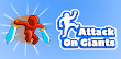 Attack on Giants kostenlos am PC spielen, so geht es!