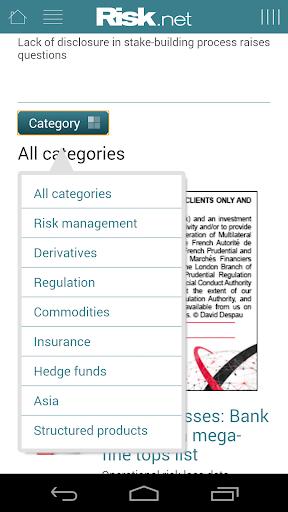 risk.net screenshot 2