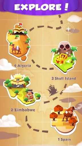Island King 2.31.1 Screenshots 7