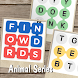 Find Words Animal Series - Androidアプリ
