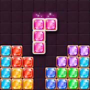 Block Puzzle Empire Champions