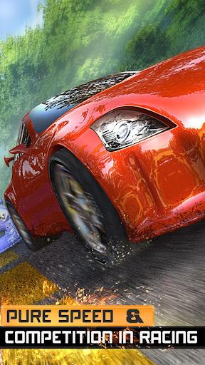 Need for Car Racing Real Speed 1.4 screenshots 18