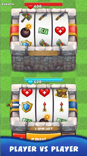 Coin Tower goodtube screenshots 1