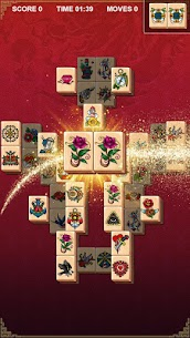 Mahjong  Apps on For Pc 2020 (Windows, Mac) Free Download 1