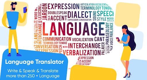 Instant All language translator &voice translation apktram screenshots 23