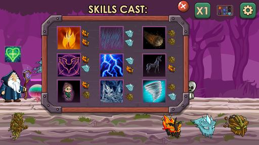 elemental defense screenshot 2