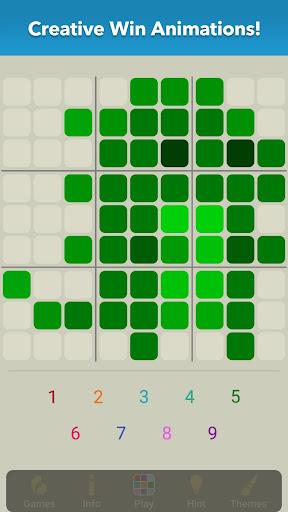 Sudoku Simple 1.2.0.613 screenshots 6